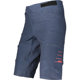Leatt DBX 2.0 Shorts Men, onyx